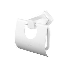 Lô giấy vệ sinh Cotto CT0065#WH (BL/GR)