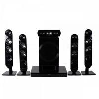 Dàn âm thanh Panasonic SC-XH333 - 5.1