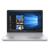 Laptop HP Pavilion 15-cs0016TU 4MF08PA - Intel core i5, 4GB RAM, HDD 1TB, Intel HD Graphics 620, 15.6 inch
