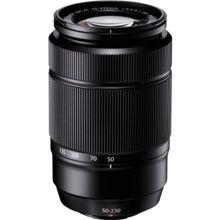 Ống kính Fujifilm Fujinon XC 50-230mm F4.5-6.7 OIS