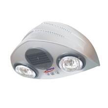 Đèn sưởi nhà tắm Nonan DS18 (DS-18)