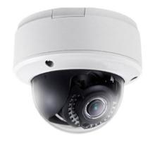 Camera IP HD Paragon HDS-41C5VF-IRZ3