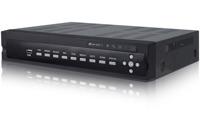 Đầu ghi hình Vantech VT-16100E - 16 kênh