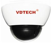 Camera dome VDTech VDT225D.60 - hồng ngoại