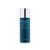 Sữa dưỡng ẩm da dành cho nam Senite Homme Gentle Aqua Emulsion 140ml
