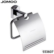 Lô giấy Jomoo 933607
