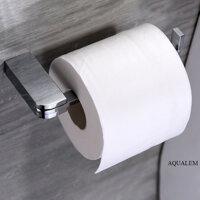 Lô giấy vệ sinh Aqualem GJ0802