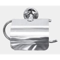 Lô giấy vệ sinh M3 - 8003