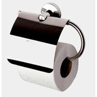 Lô giấy vệ sinh M5 - 503