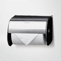 Lô giấy vệ sinh Royal RA100