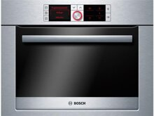 Lò hấp Bosch HBC26D553