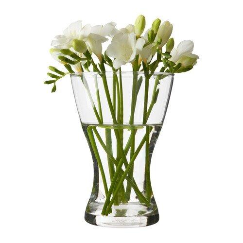 Lọ hoa IKea Vasen