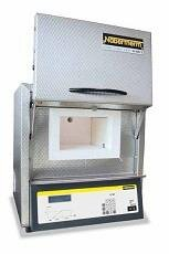 Lò nung Nabertherm LT-40/11 (40 lít, 1100 °C)