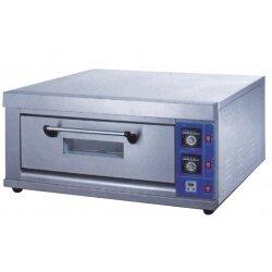 Lò nướng bánh mì 1 tầng 2 khay điện ZH-20C