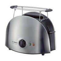 Lò nướng bánh mì Bosch TAT6901