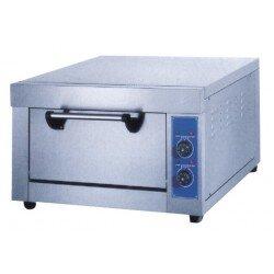 Lò nướng bánh mì điện ZH-10B