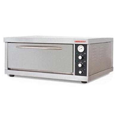 Lò nướng bánh pizza Oven Berjaya BJY-E-PO22