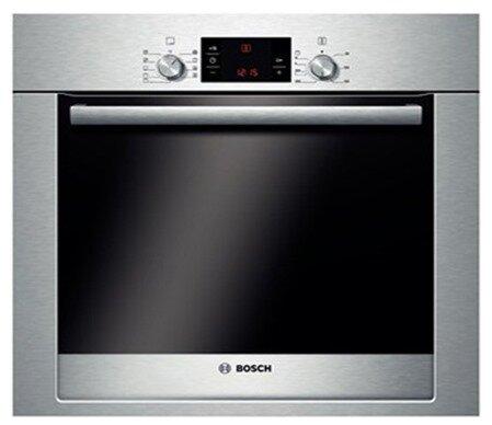 Lò nướng Bosch HBA34B550 (HBA-34B550) - Lò nướng âm tủ