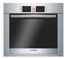 Lò nướng Bosch HBA36B650 (HBA 36B650) - Lò nướng âm tủ