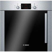 Lò nướng Bosch HBL43B250B