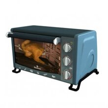 Lò nướng cơ BlueStone EOB7515 ( EOB-7515) - 19 lít, 1300W