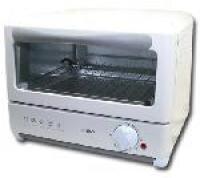 Lò nướng cơ Philips HD-2415 - 900W