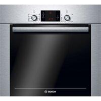 Lò nướng đa năng Bosch HBA43S452E
