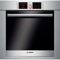 Lò nướng đa năng Bosch HBA78B950