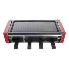 Lò nướng điện Kiểu Oidire ODI-DK3 – 2330