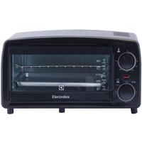 Lò nướng Electrolux EOT3501