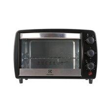 Lò nướng Electrolux EOT3805K - 15 Lít, 1200 W