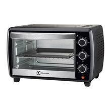 Lò nướng Electrolux EOT4805K - 21 Lít, 1500 W