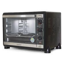 Lò Nướng KitchenLux CK-30AS