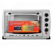 Lò nướng Sanaky VH 359B - 35 lít