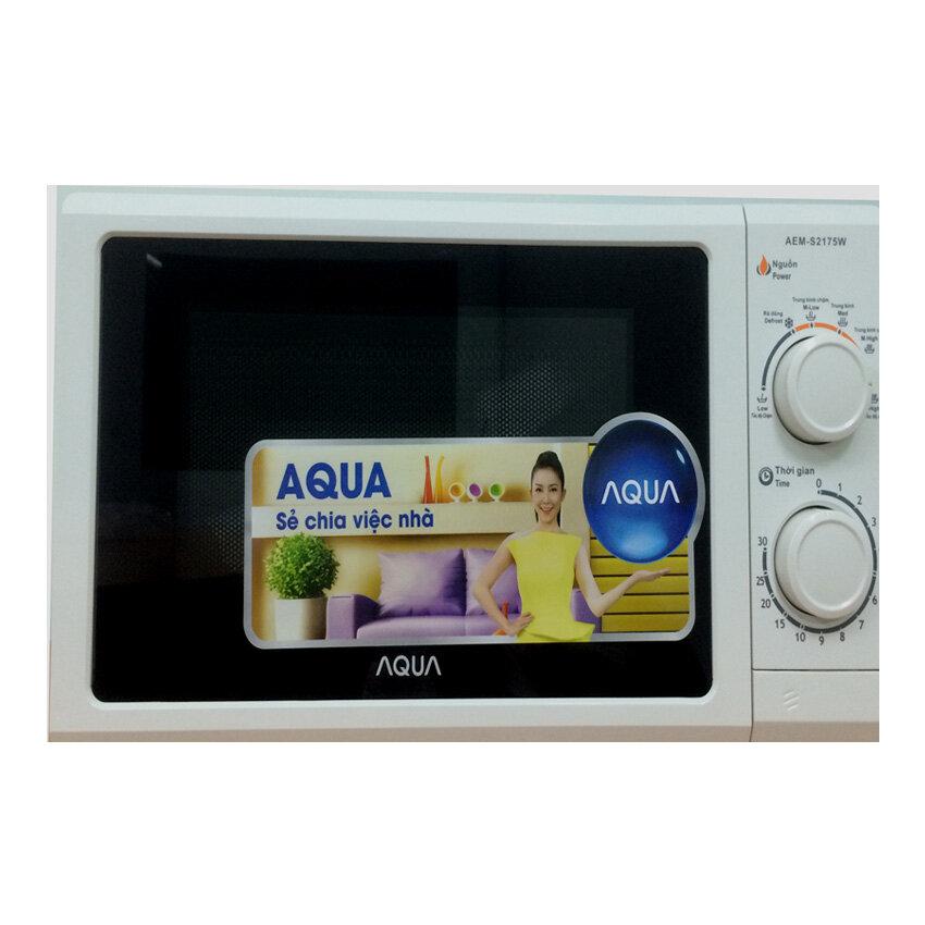 Lò vi sóng Aqua 23 lít AEM-G3625VFB
