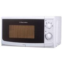 Lò vi sóng Electrolux EMM2001W - 20L