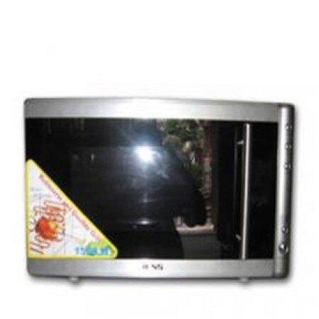 Lò vi sóng Jens WD1000GI (1000GI) - 30 lít, 900W, có nướng
