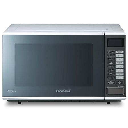 Lò vi sóng Panasonic NN-GF560M (NN-GF560MYUE/ NNGF560MYTE) - 27 lít, 1000W, có nướng