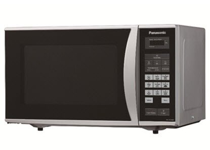 Lò vi sóng Panasonic NN-ST342M