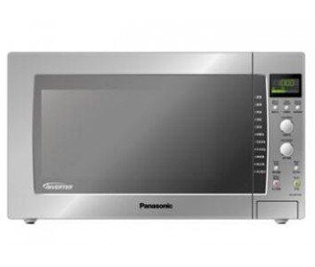 Lò vi sóng Panasonic NNSD577MYTE (SD-577M) - 27 lit, 1100W