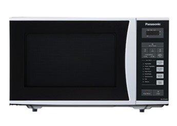 Lò vi sóng Panasonic NNST342MYUE (NN-ST342MYUE) - 25 lít, 800W