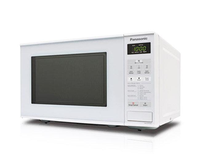 Lò vi sóng Panasonic PALM-NN-ST253WYUE