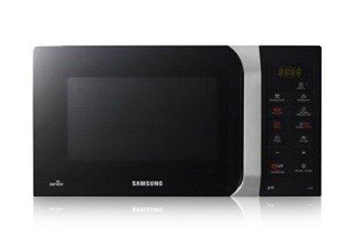 Lò vi sóng Samsung GS109FS (GS109F-S/XSV) - 28 lít - 1400W, có nướng