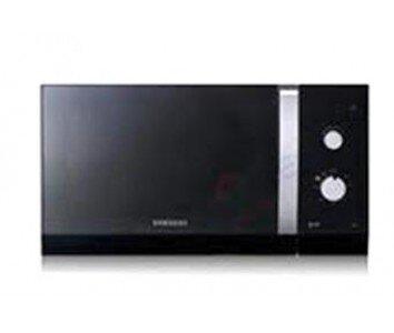 Lò vi sóng Samsung GW76NM - 20 lít - 950W, có nướng