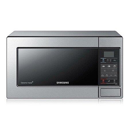 Lò vi sóng Samsung ME73M (ME73M/XSV) - 20 lít, 1150W