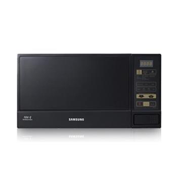 Lò vi sóng Samsung ME83DST - 23 lít, 850W, có nướng