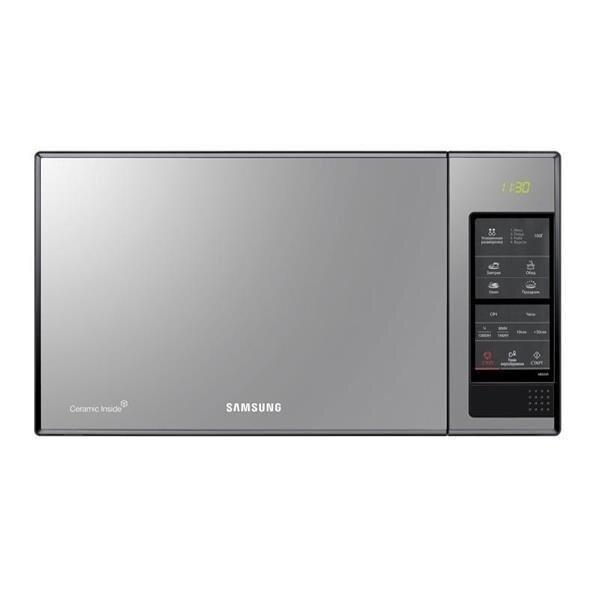 Lò vi sóng Samsung ME83X (ME83X/XSV) - 23 lít - 800W