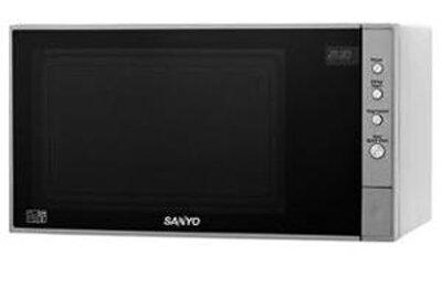 Lò vi sóng Sanyo EMG7786V (EM-G7786V) - 31 lít, 1000W