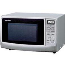 Lò vi sóng Sharp R248JS (R-248J) - 23 lit, 900W