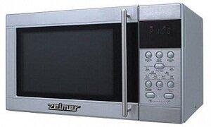 Lò vi sóng Zelmer 29Z012 - 23 lít, 800W (có nướng)